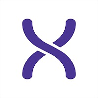 Logo 66) Evonomix