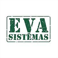 Logo 5) Eva Sistemas