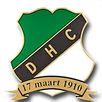 Logo 15) Dhc Delft