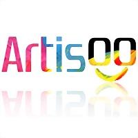 Logo 20) Artisoo.com