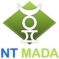 Logo 64) Nt Mada Webhosting