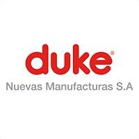 Logo 6) Nuevas Manufacturas S.a
