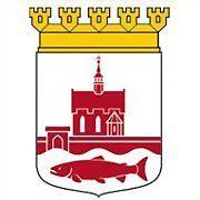 Logo 3) Åmåls Kommun