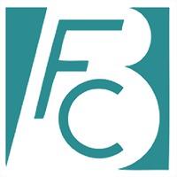 Logo 24) Fincombank S.a.