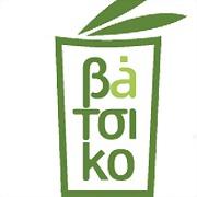 Logo 9) Αγροτικός Συνεταιρισμός Ελαιώνας