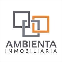 Logo 48) Ambienta Inmobiliaria