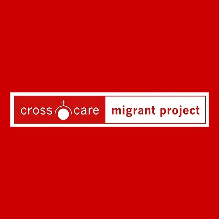 Logo 27) Crosscare Migrant Project
