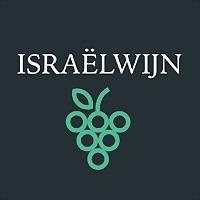 Logo 26) Israëlwijn B.v.