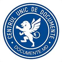 Logo 7) Documente.md - Cetăţenie Română