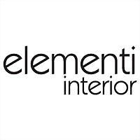 Logo 3) Elementi Interior