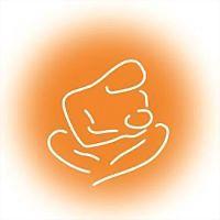 Logo 6) Verloskundigenpraktijk Amstelveen