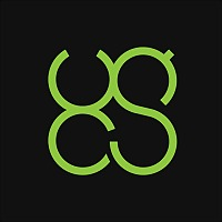 Logo 6) Ugcs - Universal Ground Control Software