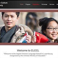 Logo 1) Clccl