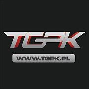 Logo 23) Tgpk.pl