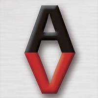 Logo 15) Automotores Vazquez