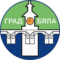 Logo 85) Община Бяла