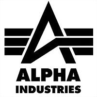 Logo 5) Etappa Alpha Shop