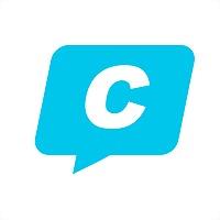 Logo 2) Crowdynews