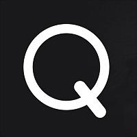 Logo 15) Qwerty