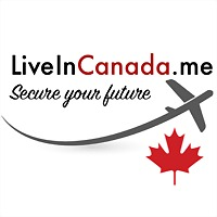 Logo 3) Liveincanada.me