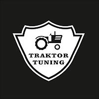 Logo 7) Traktortuning