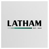Logo 13) Latham Australia