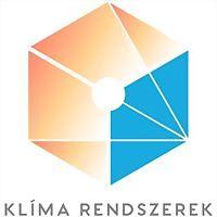 Logo 21) Klimarendszerek.hu