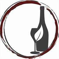 Logo 15) Bioundmehr