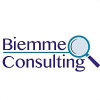 Logo 7) Biemme Consulting