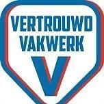 Logo 18) Klusbedrijf Friesland