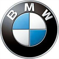 Logo 84) Bmw Stefanovic