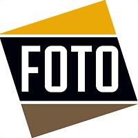 Logo 6) Exclusieve Foto Service