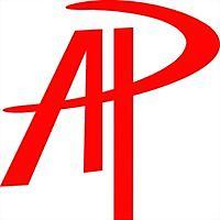 Logo 3) Aprim  Termopane