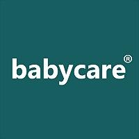 Logo 4) Babycare