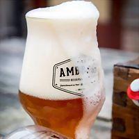 Logo 2) Ambrass Brouwerij