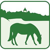 Logo 41) Parc Chevalin La Molière