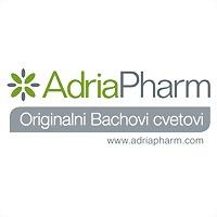 Logo 4) Adriapharm