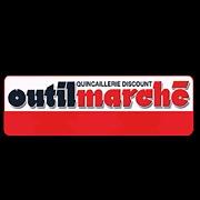 Logo 29) Outilmarché