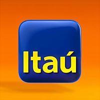 Logo 3) Banco Itaú S/a