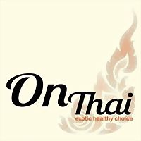 Logo 45) OnThai