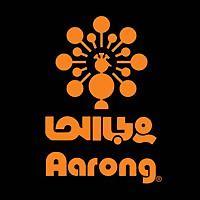 Logo 7) Aarong