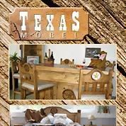 Logo 7) Texas Möbel
