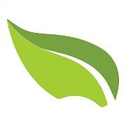 Logo 6) Clínica Revitalize Biomedicina E Estética