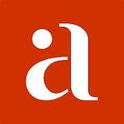 Logo 4) Leon Adama