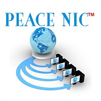 Logo 16) PeaceNic