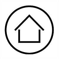 Logo 5) Algemene Bouwonderneming Cogghe & Co Nv