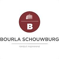 Logo 4) De Foyer - Bourla Schouwburg