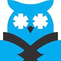 Logo 44) Nedej Se A Vzdělej Se