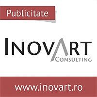 Logo 3) Inovart