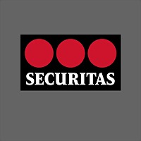 Logo 8) Securitas Magyarország